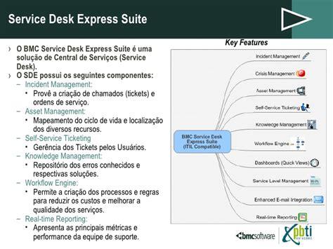 Bmc Service Desk Express by Bmc Service Desk Images