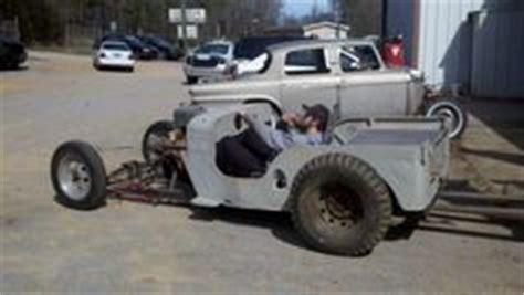 Jeep Flat Rod 1000 Images About Flat Fender Rat Rod Ideas On