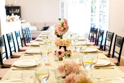 Who Hosts A Bridal Shower by Who Traditionally Hosts A Bridal Shower Bridal Shower