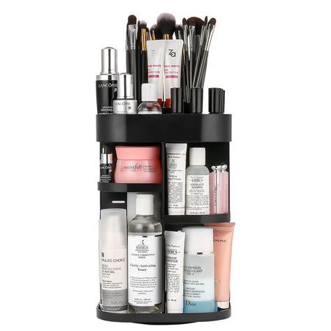 bathroom counter makeup organizer what to buy on prime day fabfitfun