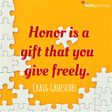 how does new year honor the history of china honor how to show it and what the bible says faithgateway