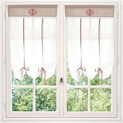 imagenes de cortinas de cocina imagenes de cortinas para cocina newhairstylesformen2014 com