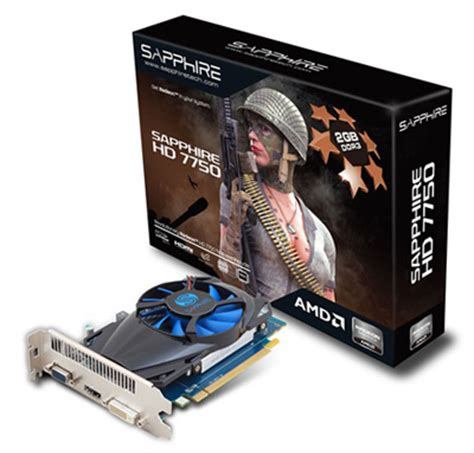 gddr5 layout guide finding the best pci e 2 0 graphics card www d4gameplay com