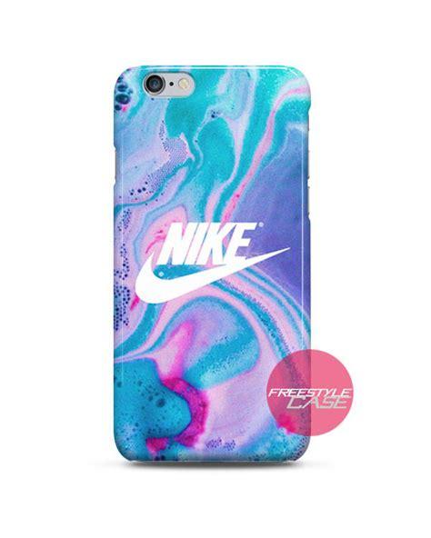 Iphone 8 Plus Nike Just Do It Royal Blue Hardcase image gallery ipod 6 cases nike