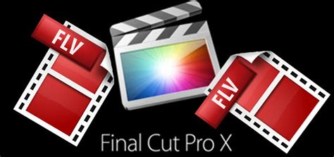 final cut pro not enough disk space flv to fcp how to import flv files to final cut pro cam