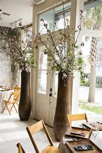 Big Floor Vases Home Decor by Decorative Vases For Living Room Decorative Vases For