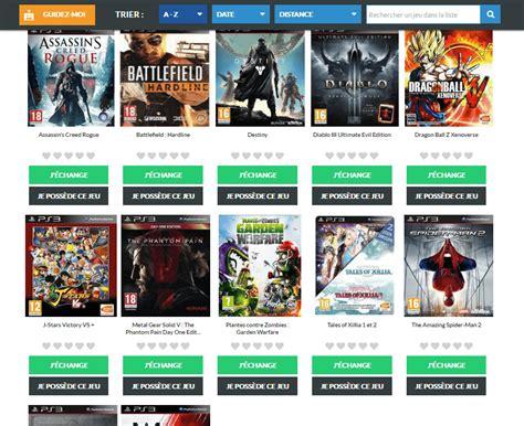 jeux gratuit ricochet 3 jeux ps3 gratuit ou presque avec game2game com