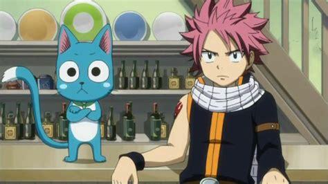 anime adventure terbaik 20 rekomendasi anime adventure terbaik yang dijamin seru