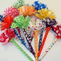 crafts to make 20 c craft ideas tip junkie