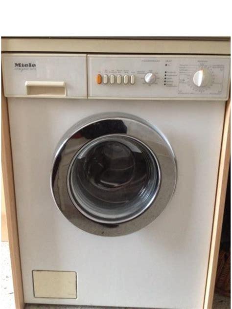 miele waschmaschine modelle welche waschmaschinenmarke kaufen markt de