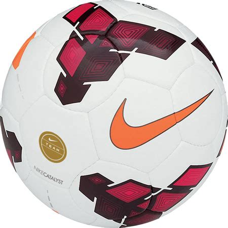 epl xball soccer balls soccer balls from nike adidas puma and