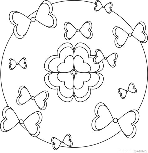 relaxing coloring pages relaxation coloring pages coloring home