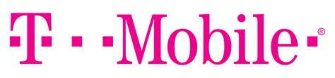 t mobile t mobile logo png www imgkid the image kid has it