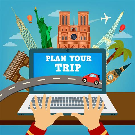 Travel Resources For Planning Your Next Trip by A Satisfying Retirement Building Your Next Adventure