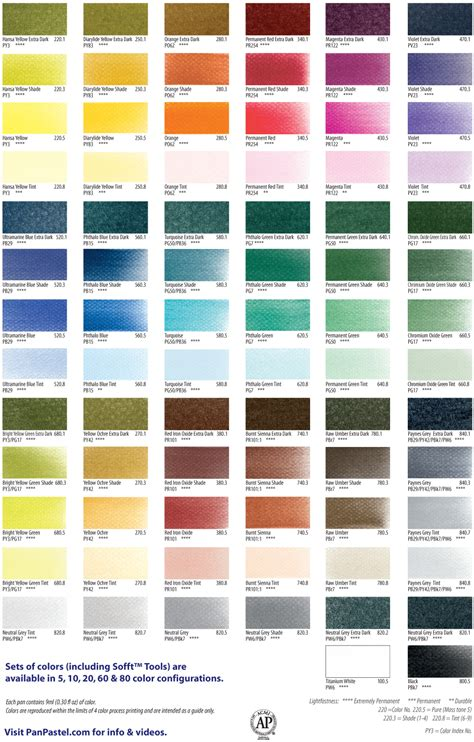 davies paint color chart sun ideas davies sun elastomeric paint 30s