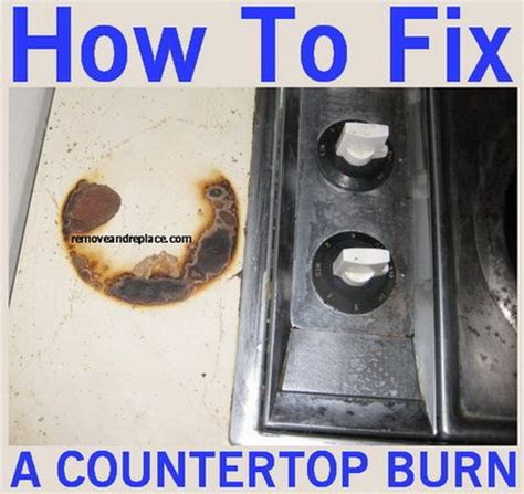 How To Repair Laminate Countertop by The World S Catalog Of Ideas