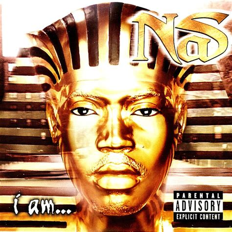 best nas album the best nas albums soul in stereo