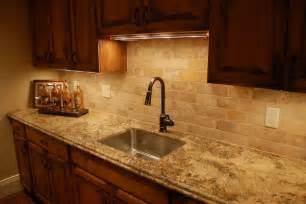Tiles For Kitchen Backsplash Ideas Fascinating Kitchen Tile Backsplash Ideas Kitchen Remodel Styles Designs