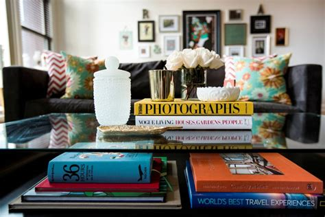 Coffee Table With Books 10 Amazing Coffee Table Books For Your Home Utility