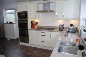 Farm Sink Bathroom Vanity Alpina White Silestone Google Search Kitchen
