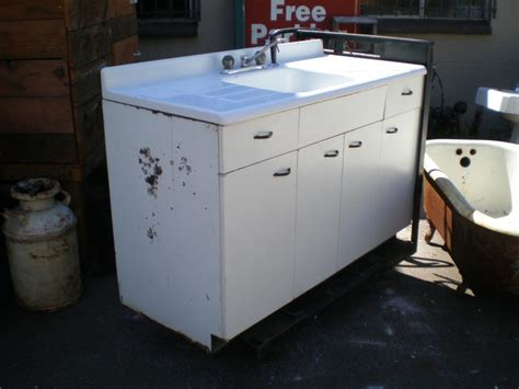 Kitchen Sink Base Kitchen Sink Base Cabinet Hton Bay 60x34 5x24 In Cambria Sink Base Cabinet In Harvest Ksb60