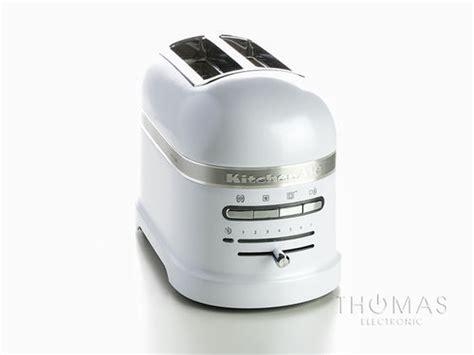 kitchenaid range bewertungen toaster