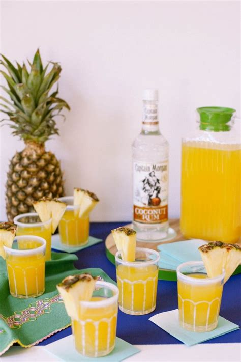 captain spiced rum and pineapple juice 17 best ideas about captain on captain