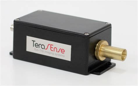 capacitor 104 z5 impatt diodes 28 images impatt diode impatt diodes and generators terasense ivarmajidi