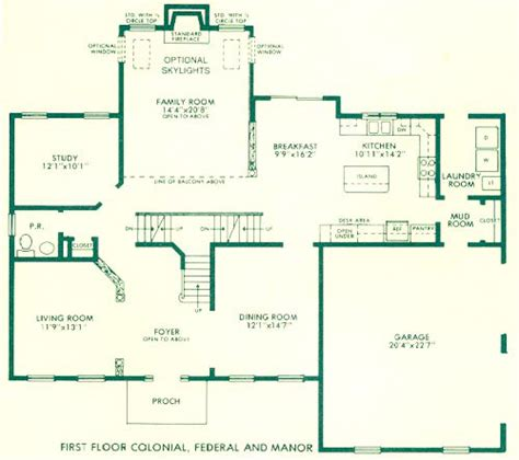 new england country homes floor plans cape cod farmhouse new england farmhouse house plans new