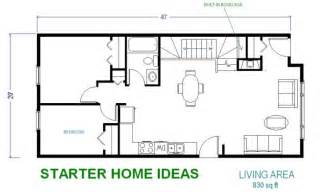 mobile home plans 1000 sq ft 5 bedroom mobile home