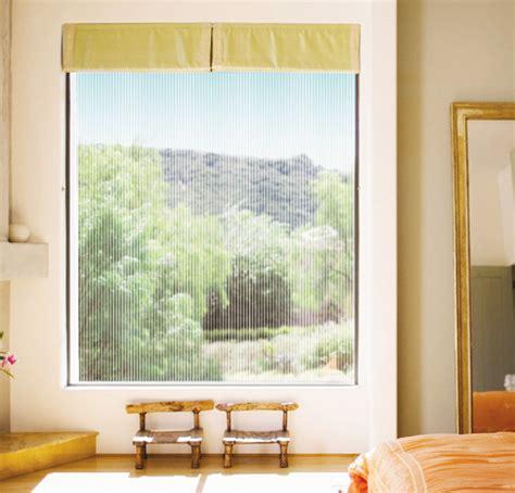 Sichtschutz Folie Fenster Streifen by Fensterfolie Selbstklebend Wei 223 E Streifen Fensterfolien