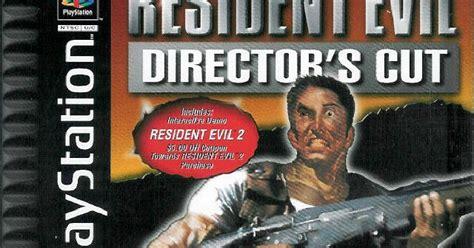 film evil dead tentang apa semua tentang resident evil apa itu resident evil