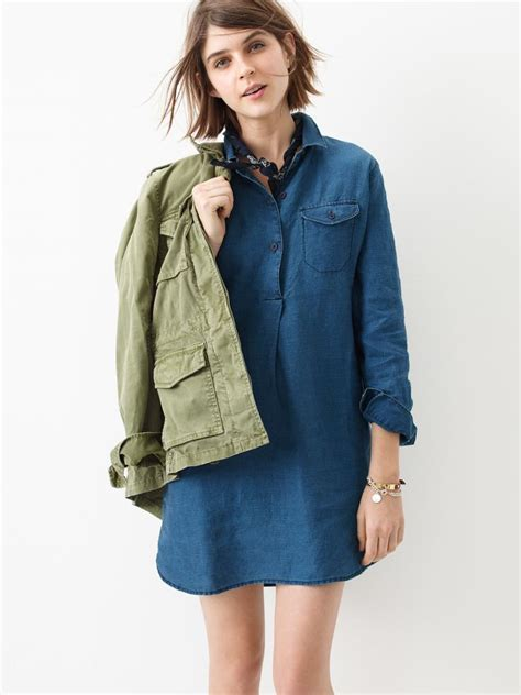 Madewell Gift Card - 273 best images about fashion dresses on pinterest clubbing dresses latest fashion