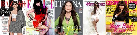 best lifestyle magazine top 5 fashion and lifestyle magazines in india