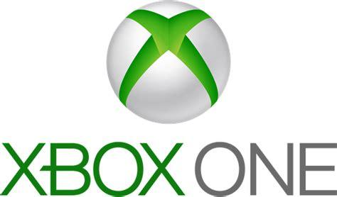 dafont x360 xbox one logo font forum dafont com