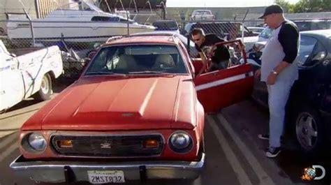 Gas Monkey Truck Giveaway - 520 best fast n loud gas monkey images on pinterest gas monkey garage aaron