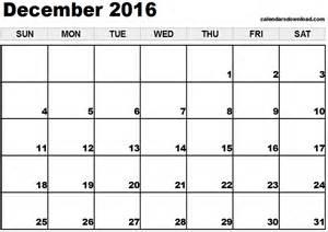 Howard Theater Calendar Search Results For Vertical Calendar Calendar 2015