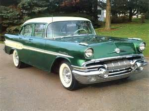 1957 Pontiac Chieftain For Sale 1957 Pontiac Chieftan Related Infomation Specifications