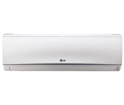 Ac Lg lg 2 ton split air conditioner hsc 2465saa1 price in bangladesh ac mart bd