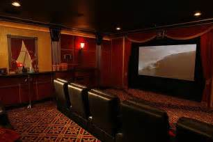 theater themed home decor home theater seating buyer s guide raftertales home
