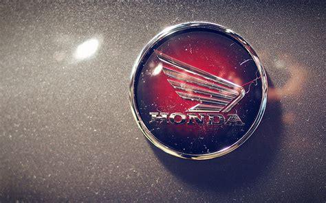 Motorrad Logo Bilder by Bilder Honda Motorrad Logo Emblem Motorrad