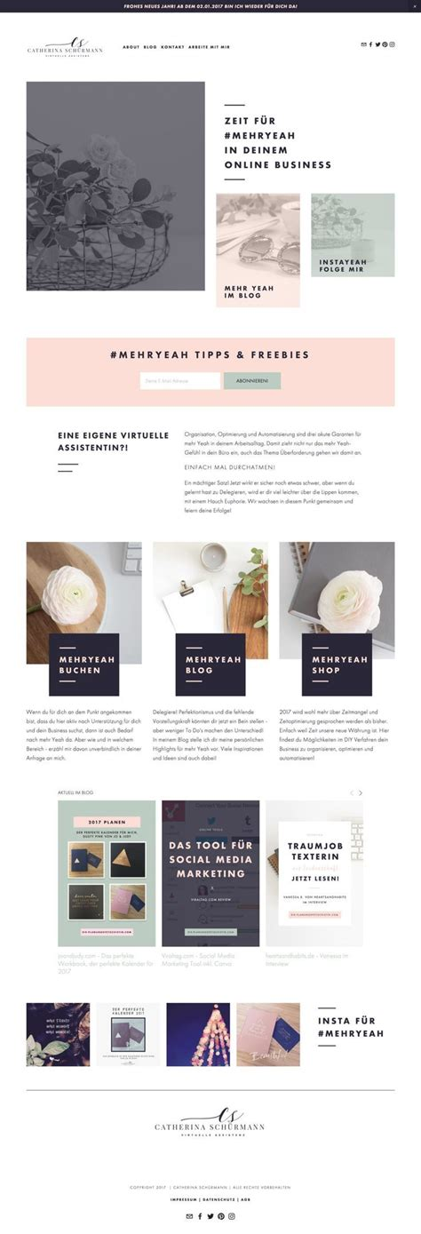 magazine layout squarespace 17 best images about design layouts on pinterest