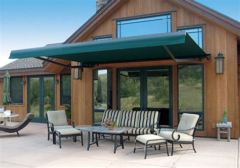 retractable awnings chicago retractable awnings chicago 28 images retractable