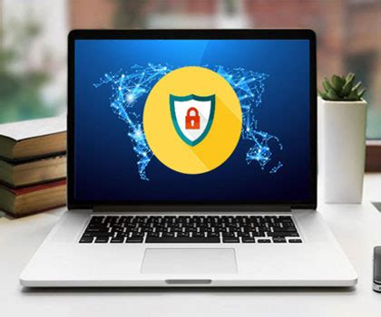 ethical hacking course hackersonlineclub