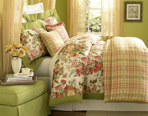 william and mary coverlet 17 best images about waverly i love it on
