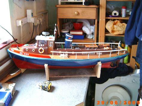 boat trader uk magazine boats model boats