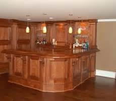 Portable Bars For Basements Portable Bars For The Basement Home Bar Design