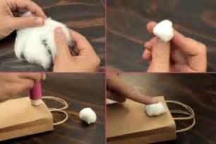 Diy Valentine S Gifts For Boyfriend » Ideas Home Design