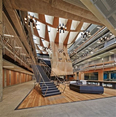 Home Interior Design Magazines Uk by Australia Ranked As A Top Place To Study Architecture