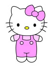 kitty vector clipart